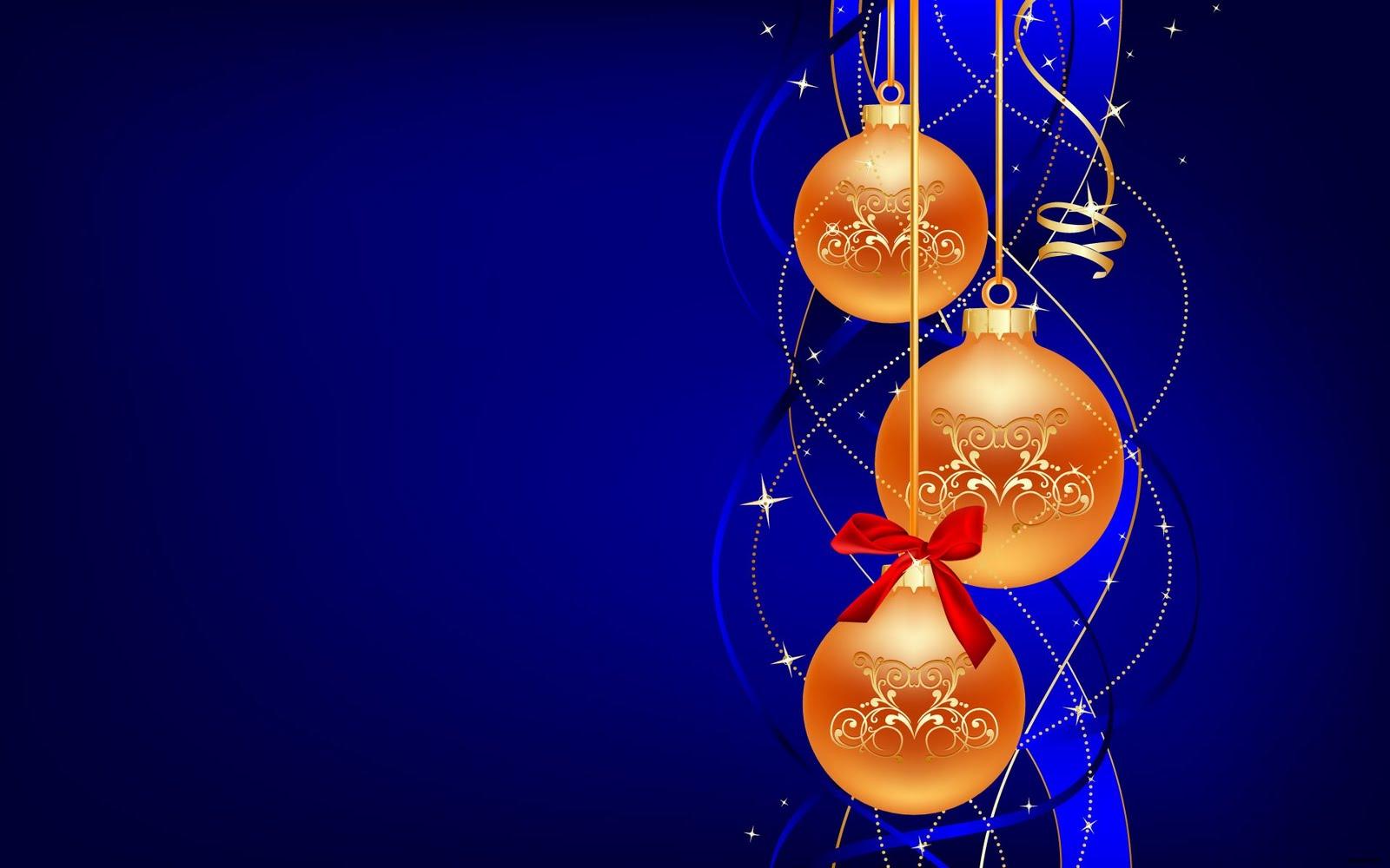 Immagini Natale Desktop.Sfondi Desktop Natale Per Pc Cartolina Natalizia